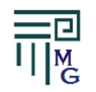 Malvern Group